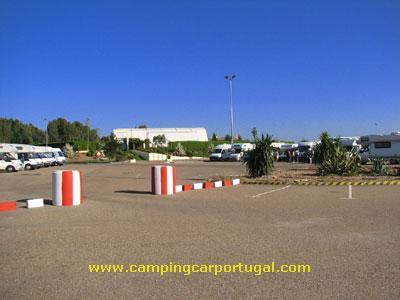 Badajoz – Ponto de encontro